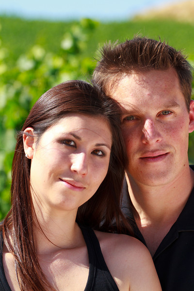 Jeremy and Val-214.jpg