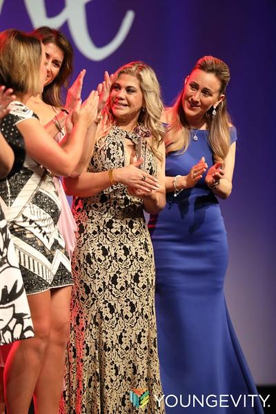 09-20-2019 Youngevity Awards Gala CF0262.jpg