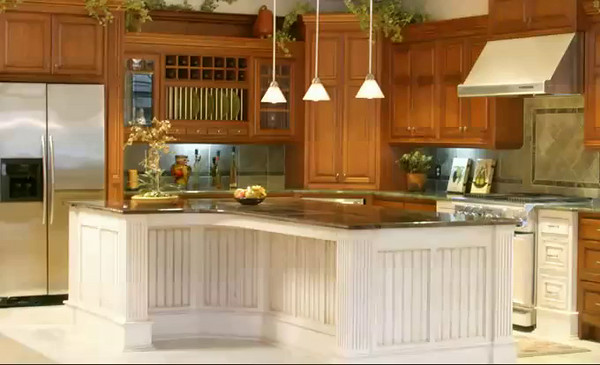 olson barker cabinets a1.mp4