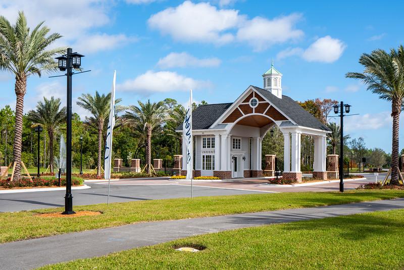 Spring City - Florida - 2019-64.jpg