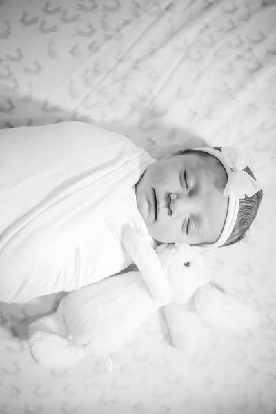 bw_newport_babies_photography_hoboken_at_home_newborn_shoot-5163.jpg
