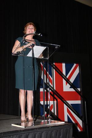 TCAS Saturday 17 Nov 2012