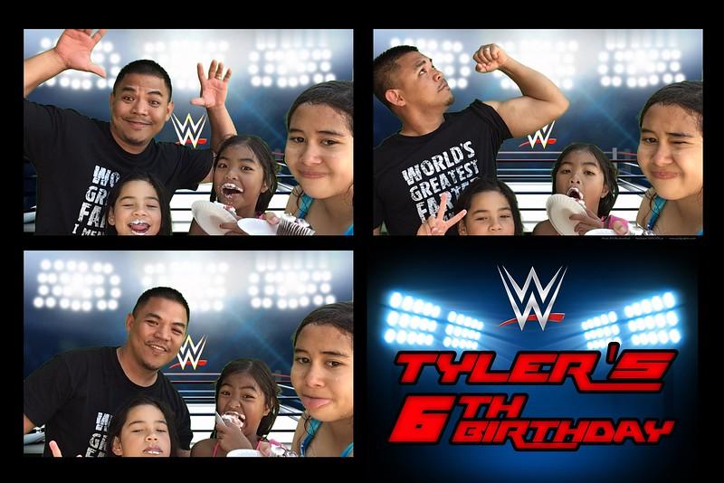 Tyler_6th_Birthday_Prints_ (21).jpg