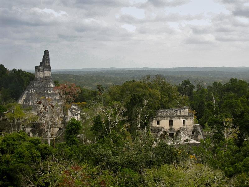 Tikal (54).jpg
