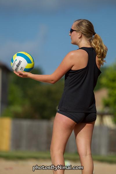 APV_Beach_Volleyball_2013_06-16_9228.jpg