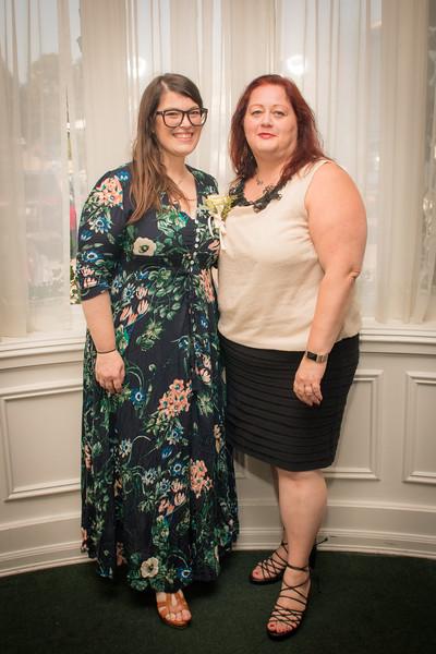 Joanne & Tony Wedding Shower 2017-201.jpg