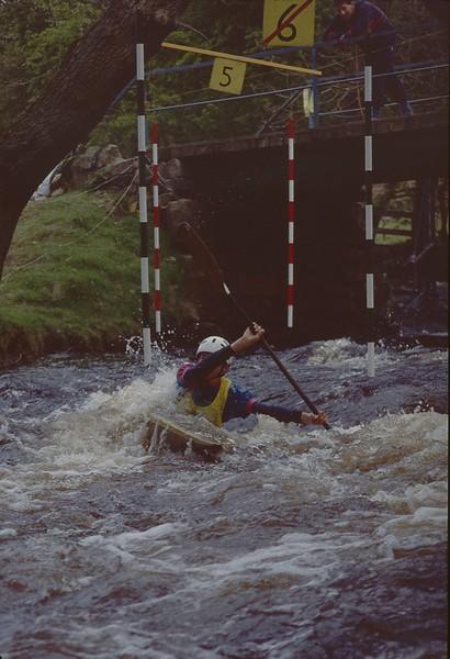 021-009 1991 Tryweryn, Div 2 (KM=44, Bert Roden).jpg