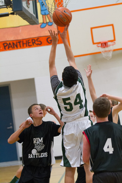 aau basketball 2012-0038.jpg