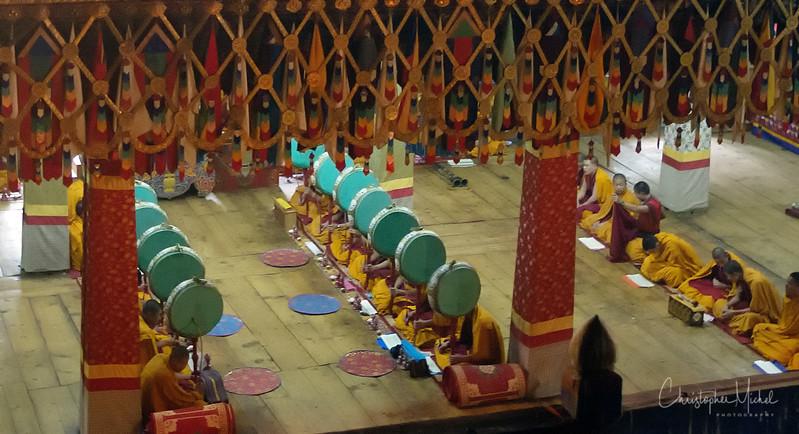 paro_zuri-dzong_rinpung-dzong_20120916_5775.jpg