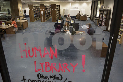 human-library-at-ut-tyler-allows-students-to-broaden-perspective-through-conversation-with-their-books