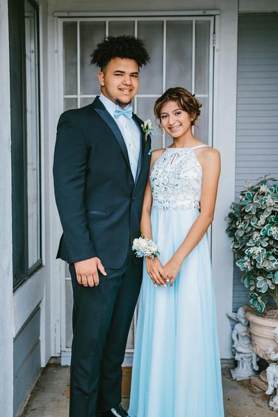 4-8-17 Prom Photos (Jessica's Goddaugter Prom Photos)-9141.jpg
