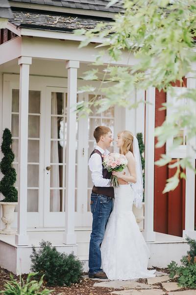 Krotz Wedding-145.jpg