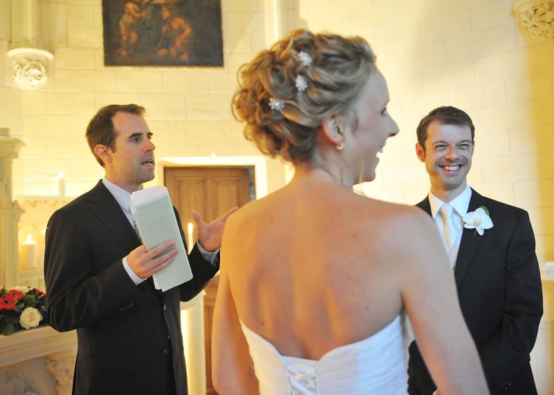 Helen and Frederick Wedding - 168.jpg