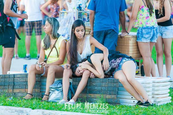 Babydoll Site_Foto_Felipe Menezes_230.jpg