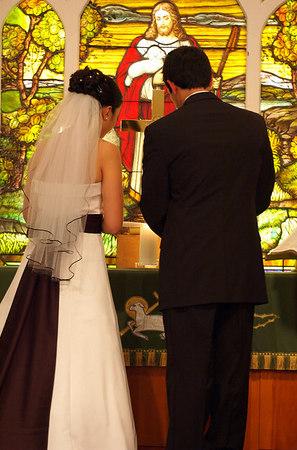 Ceremony KB PROOFS