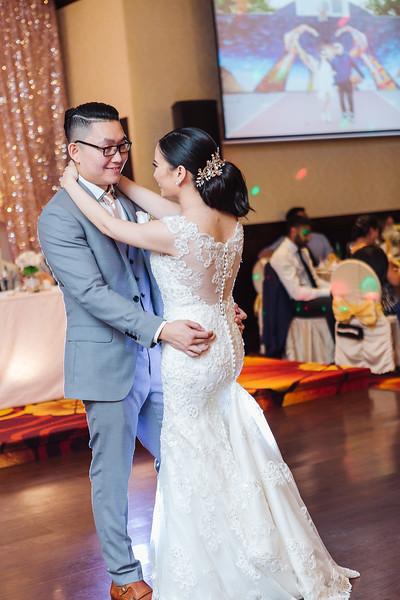 2018-09-15 Dorcas & Dennis Wedding Web-1099.jpg