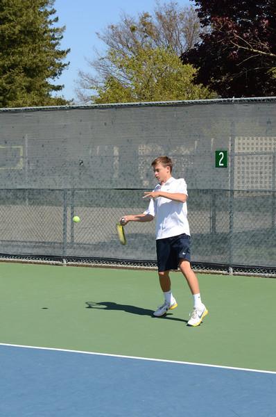 Menlo Boys Tennis 2014 - Frosh 1 - 2.jpg