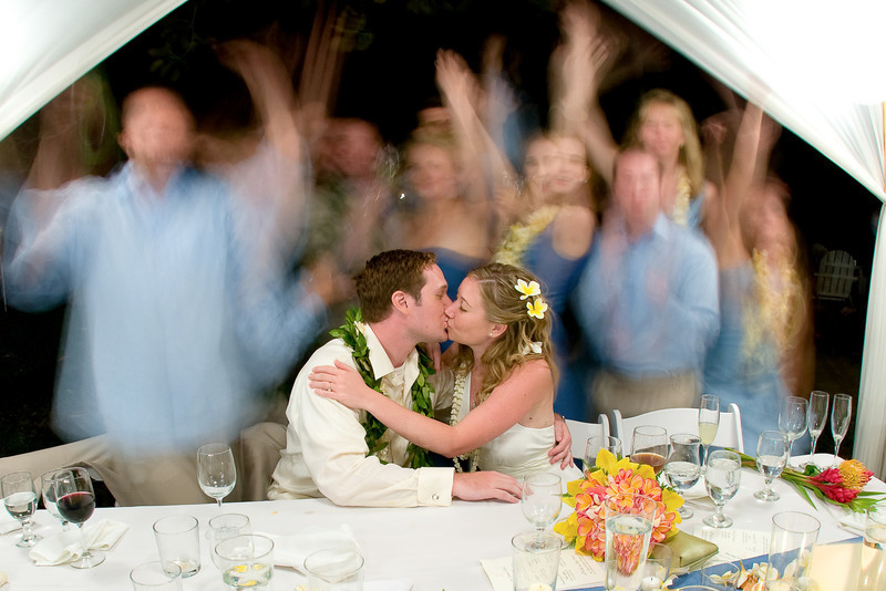 maui-wedding-photographer-gordon-nash-124.jpg