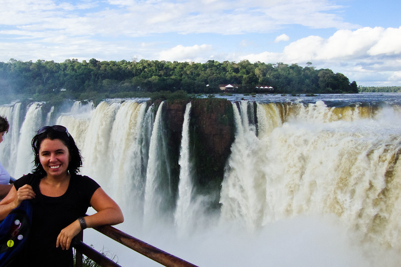 iguazu-me-at-devils-mouth_6047359735_o.jpg