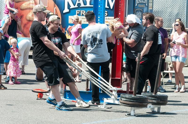 TPS Strongman Contest 2013_ERF8374.jpg