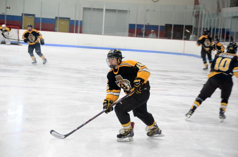 141005 Jr. Bruins vs. Springfield Rifles-002.JPG