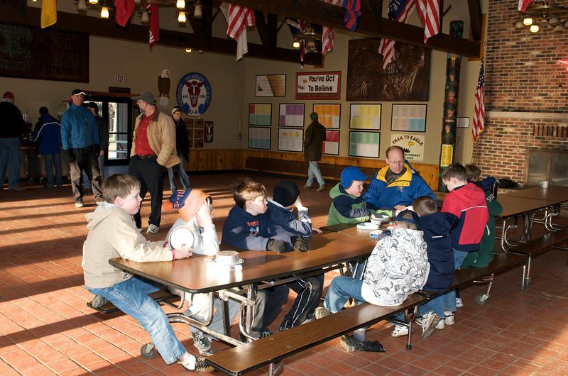Cub Scout Camping 4-4-09 59.jpg