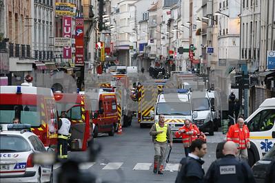 the-latest-on-paris-attacks-main-airport-terminal-evacuated-in-copenhagen