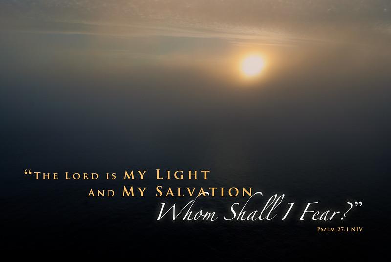 19_Psalm27-1_NJ_2013-8-4_5484.jpg