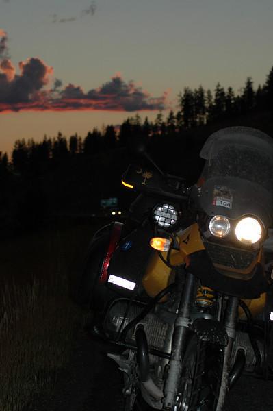 Oregon to WestFest 058.JPG