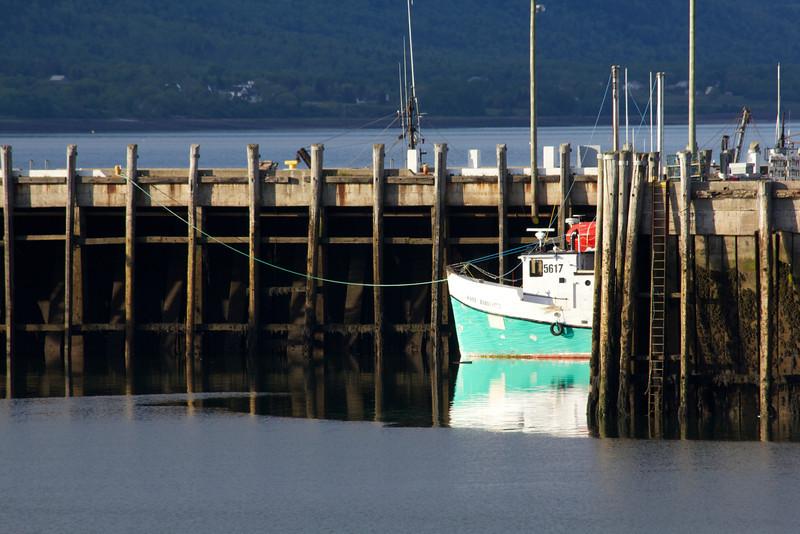 Nova Scotia 20.jpg