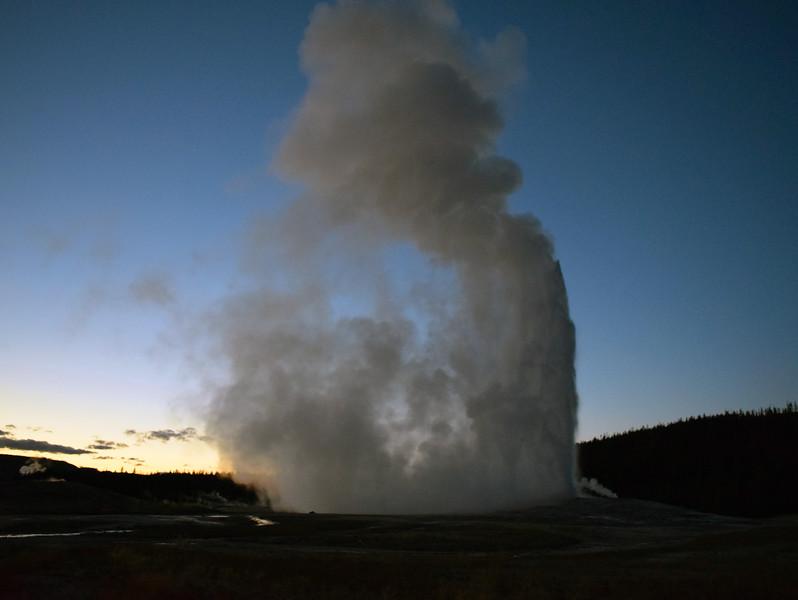 Yellowstone (54).jpg