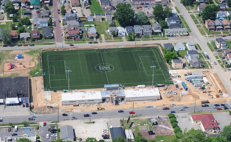 soccer5222.jpg