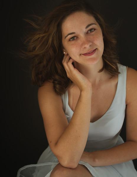 Lorrie Portraits 7-20-2.jpg