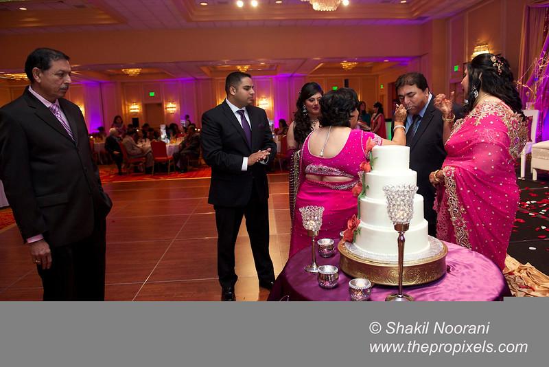 Naziya-Wedding-2013-06-08-02190.JPG