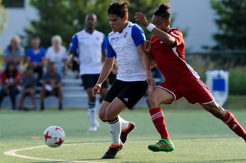 07.27.2019 - 191258-0500 - 1020 -   ProStars FC vs Unionville Milliken S.C.jpg