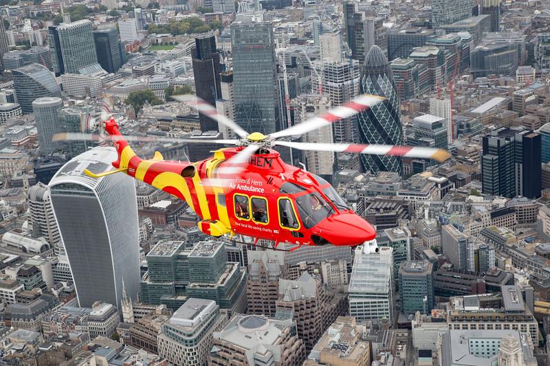 Essex & Herts AW169 UK Air Ambulance (14).jpg