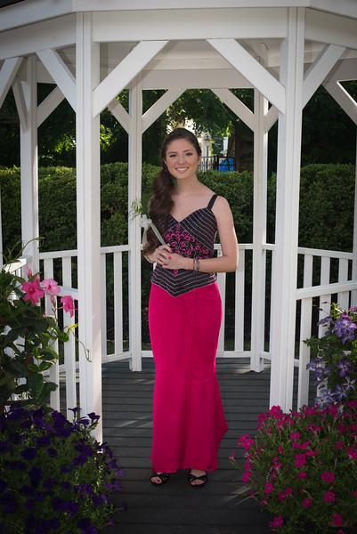 MD prom 2015 (35 of 74).jpg