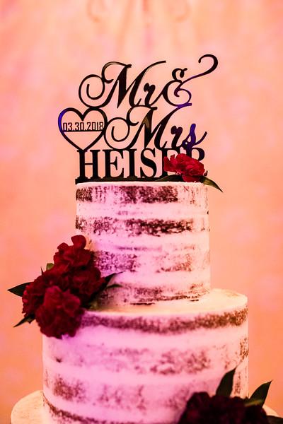Heiser Wedding-266.jpg