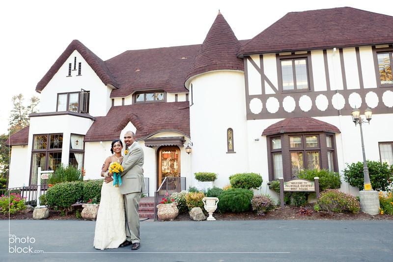 20110703-IMG_0304-RITASHA-JOE-WEDDING-FULL_RES.JPG