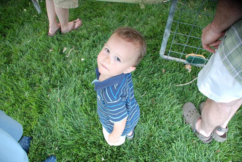 Pictures 08 08-11-08 thru 09-15-08 041.JPG