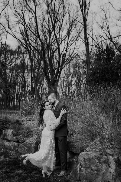 EUGENIA AND JOHN - MICRO WEDDING - 27.jpg