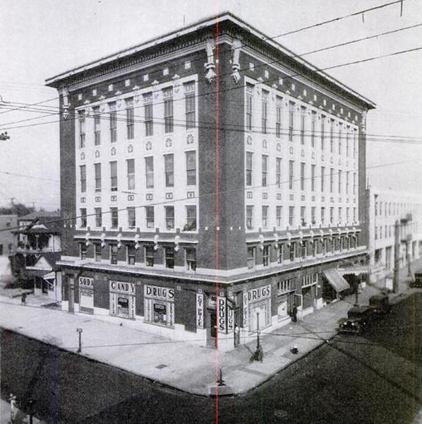 Black-Masonic Building.jpg