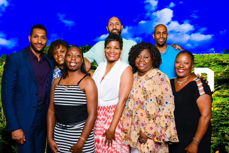 Family Reunion-16273.jpg