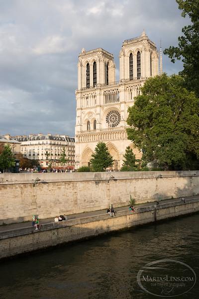 Notre Dame, Paris-7.jpg