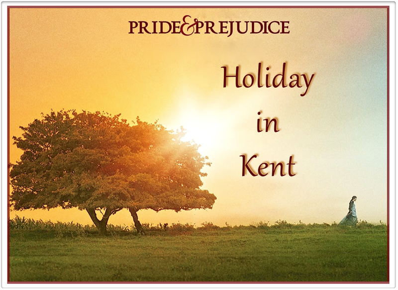 Holiday Kent title page.png