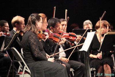 28OCT2011 Symphony Concert