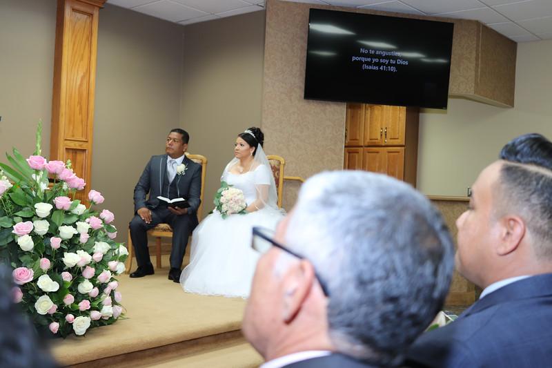 A&F_wedding-114.jpg