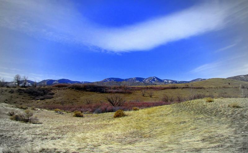 Local Hikes (972).jpg