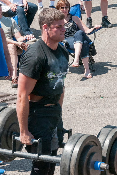 TPS Strongman 2014_ERF2097.jpg