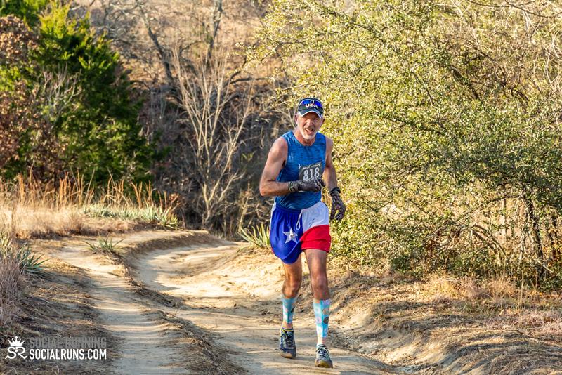 SR Trail Run Jan26 2019_CL_4571-Web.jpg